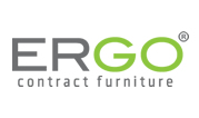 Deco Designs Deco Designs New Amp Used Office Furniture