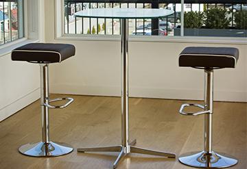 Breakroom Tables U2022 Chairs U2022 Stools U2022 Storage /Cabinets