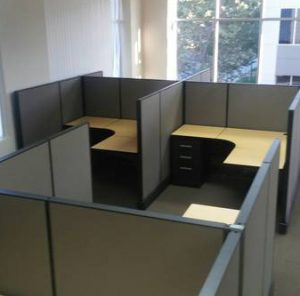 Used Office Furniture Deco Designs