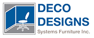 Deco Designs Logo
